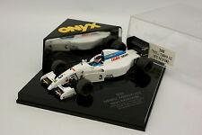 Onyx 1/43 - F1 Tyrrell Yamaha 022 Katayama