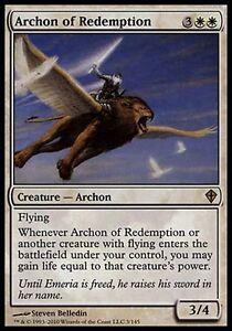 1x Goliath Sphinx Worldwake MtG Magic Blue Rare 1 x1 Card Cards