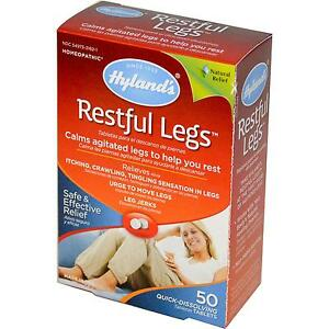 Hylands-Homeopathic-Restful-Legs-50-tabs