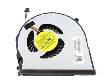 New For HP 17-p003np 17-p002ur 17-p080ca 17-p000ns 17-p000ns CPU Fan