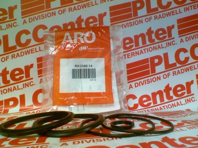 INGERSOLL RAND RK2340-14   RK234014 (NEW IN BOX)