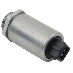Zylinderkopf Magnetventil Für BMW 5er E39 E60 E61 7er E65 E66 E67 X3 11361432532