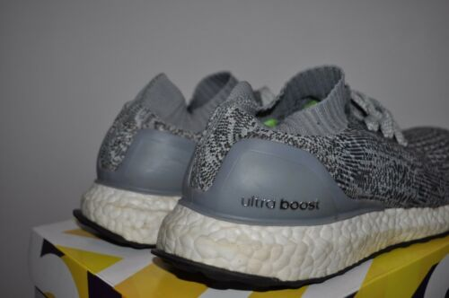 Us9 Ub Boost Adidas 3 Uncaged 5 Limited 2 Ultra Eu42 grey Uk8 x7wqBw5Xv