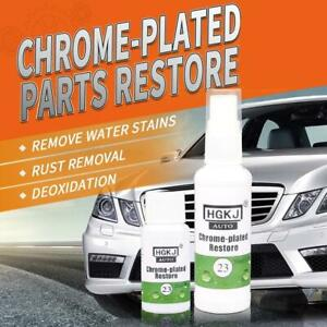 Koch-Chemie-Reactive-Rust-Remover-RRR-20ml