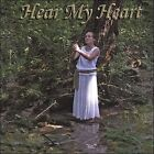 Hear My Heart by DeNelle Stotser (CD, 2007, DeNelle Stotser)
