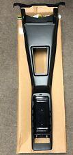 70 71 72 73 74 75 76 77 78 79 Pontiac Firebird Trans Am Center Console Automatic