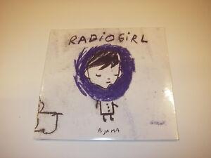 CD-EP-promo-RADIOGIRL-Pauline-La-Nouvelle-Star-214