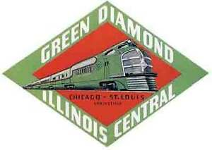 Illinois-Central-Railroad-Vintage-Style-Travel-Decal-sticker