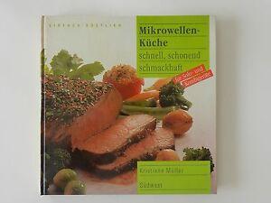 Kristiane-Mueller-Mikrowellen-Kueche-schnell-schonend-schmackhaft