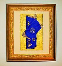 Giorgos Erotokritos Cyprus Gold Blue Kashialos Kanthos Fassianos Gaitis Mytaras