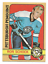 1972-73-O-Pee-Chee-81-Ron-Schock-Pittsburgh-Penguins thumbnail 1