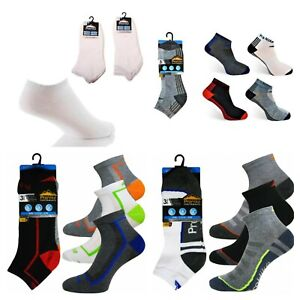 Fitness Accessories Mens Professional Cycling Crew Socks High Quality Breathable
