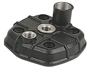 TS-00181-DR-Testa-Derbi-Senda-40-Derbi-Senda-50-SM-X-RACE-EU2-04-05