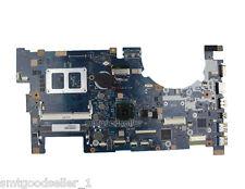 For Asus G75VX Motherboard 3D Connector 60-NLEMB1001-C03 69N0NOM10C03 Fully Test