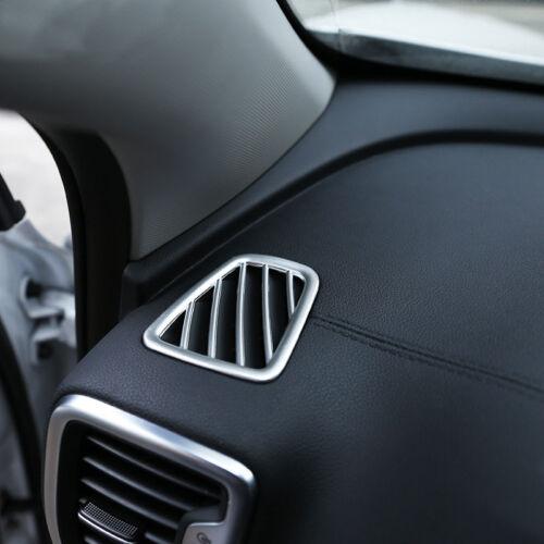 sainchargny.com Auto & Motorrad: Teile Sonstige For Kia Sportage ...