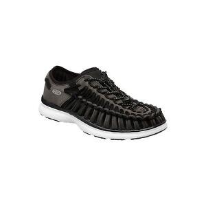 Keen uneek 02 messieurs sandale sneaker chaussures d'eau légèrement agréable nouveau lire!!!  </span>