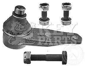 Ball Joint fits RENAULT CLIO Lower 1990 on Suspension KeyParts 7700434177 New