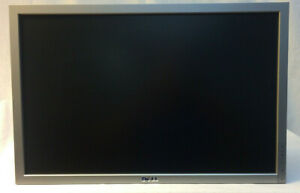 Dell-2209WAf-22-Zoll-16-10-Monitor-1680x1050-VGA-DVI