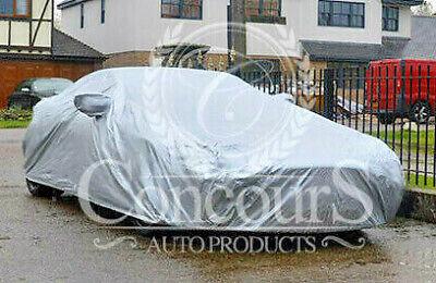 Stormforce Impermeable Coche Cubierta Para BMW Z4 E85