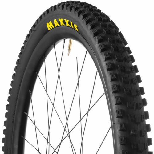 27.5in Maxxis Dissector Wide Trail 3C//EXO//TR Tire