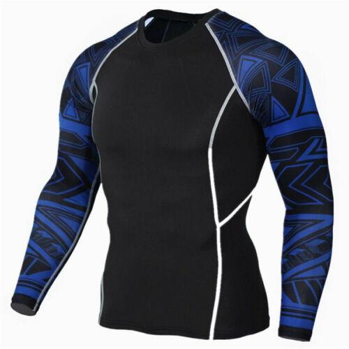 Men/'s Thermal Underwear Sets Male Apparel Autumn Winter Warm Clothes Riding Suit