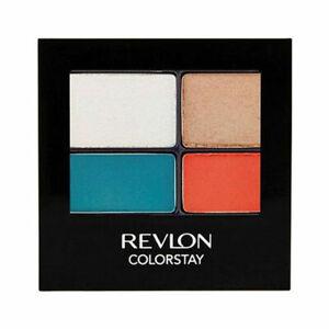 Revlon-Colorstay-16-Hour-Eye-Shadow-WILD-587