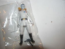 Star Wars Expanded Universe Grand Admiral Thrawn MINT COMPLETE