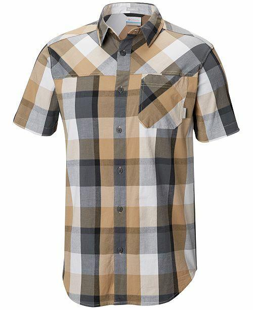 Men/'s Sweater Polo Neck Mock Neck Turtleneck Pullover Toocool Long Sleeves D325