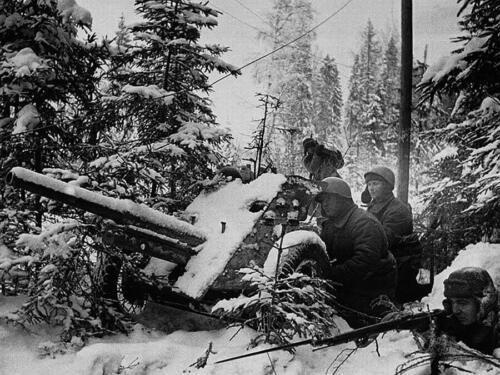 Armour OB-25 1:35 MSD 3516 Soviet WWII 76-mm regimental gun M1943 2019 New  kit Toys & Hobbies