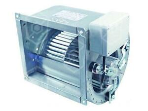 Radial-Fan-7-7-4-147W-230V-50-60Hz-Befestigungsmas-24-8x23-9mm-225mm-145mm-4