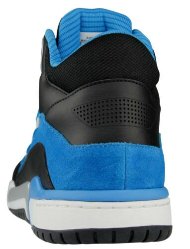 da torsione 92 6 scarpe nere uomo a 5 Originals ginnastica Scarpe 10 misure 5 Adidas Uk da q0PYSSw