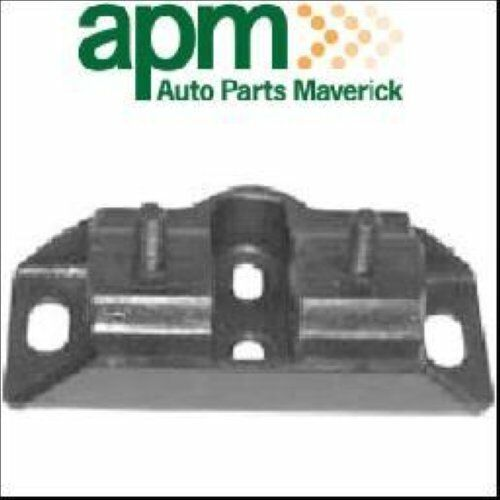 Manual Transmission Mount For Ford Falcon 1962-1970 Mustang 1964-1973