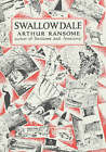 Swallowdale by Arthur Ransome (Hardback, 1982)