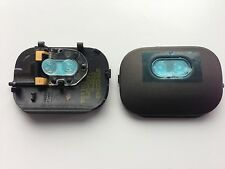 HTC Desire HD A9191 G10 Gehäuse Licht Cover GPS Camera Flash Deckel Blitzabdecku