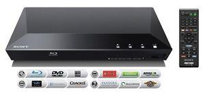 Sony-BDP-S1100-Smart-1080P-Blu-Ray-DVD-Player-Netflix-Internet-Apps-BDPS1100