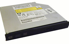 HP G60-125NR Notebook LG ODD Driver
