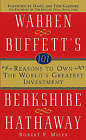 101 Reasons to Own the World's Greatest Investment: Warren Buffett's Berkshire Hathaway by Robert P. Miles (Paperback, 2003)