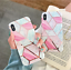 Geometric-Marble-Case-for-Samsung-S20-A51-A71-A20e-A40-A50-A70-Soft-Pastel-Cover 縮圖 6