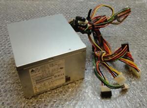 NEC-Express-5800-400W-Power-Supply-Unit-PSU-Delta-DPS-400AB-8-a-856-851387-001-A