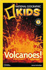 Volcanoes by National Geographic Kids (Paperback, 2008)