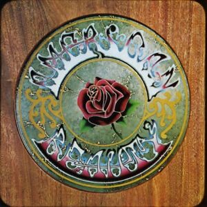 Grateful-Dead-American-Beauty-CD-NEW-SEALED