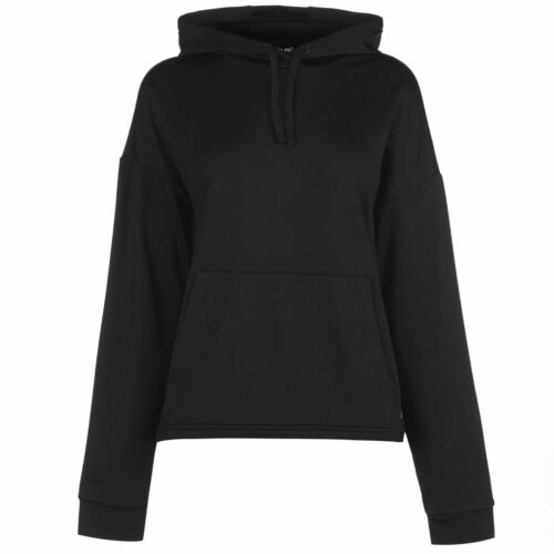 USA Pro Slouch Hoodie Performance Womens