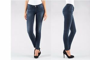 Le Temps Des Perises WC698 Power Jeans Size 24 rrp 80 LS171 QQ 04 - Sutton Coldfield, West Midlands, United Kingdom - Le Temps Des Perises WC698 Power Jeans Size 24 rrp 80 LS171 QQ 04 - Sutton Coldfield, West Midlands, United Kingdom