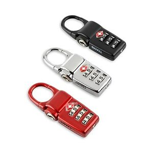 Tumi-TSA-Approved-Combination-Luggage-Lock-Luxury-Travel-Bag-Gift-Box-Set-of-3
