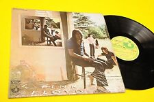 PINK FLOYD 2LP UMMAGUMMA ORIG CANADA EX+ GATEFOLD SHRINK COVER !!! TOOOOPPPP