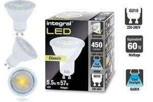 LED-GU10-Light-Bulb-PAR16-5-5W-57W-6500K-470lm-Dimmable-Lamp