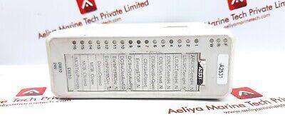 ABB Digital Input Module DI810 24V 3BSE008508R1