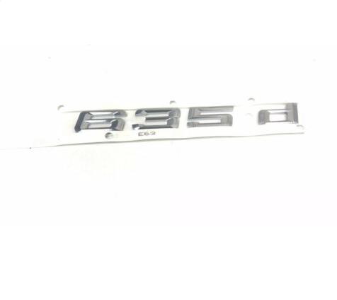 BMW R80 R100 K75 K100 K1100 R850 R1100 Kupplung Drucklager Ausrücklager 1464167