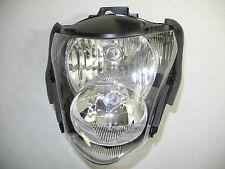Scheinwerfer Headlight Komplett Honda Hornet CB600F PC41 BJ. 07-09 New Neu