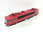 Gutzold-39200-HO-Gauge-DB-BR-155-Electric-Loco miniature 1